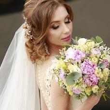 Wedding photographer Artem Bogdanovskiy (vpstudio). Photo of 15.08.2016