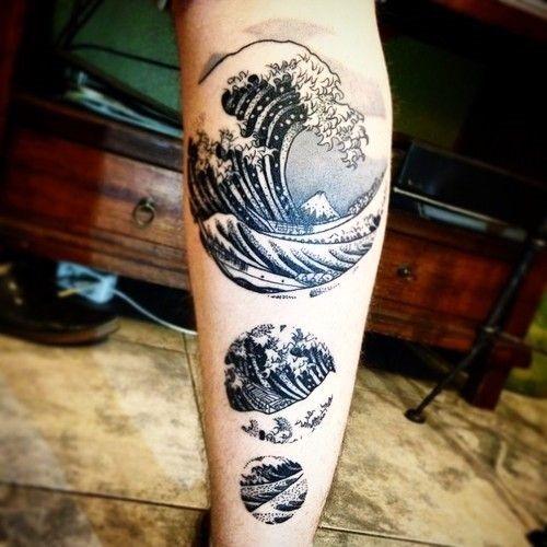 japons_ondas_bezerro_de_tatuagem