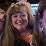 Rhonda Schell's profile photo