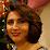 Maryam Omrani's profile photo