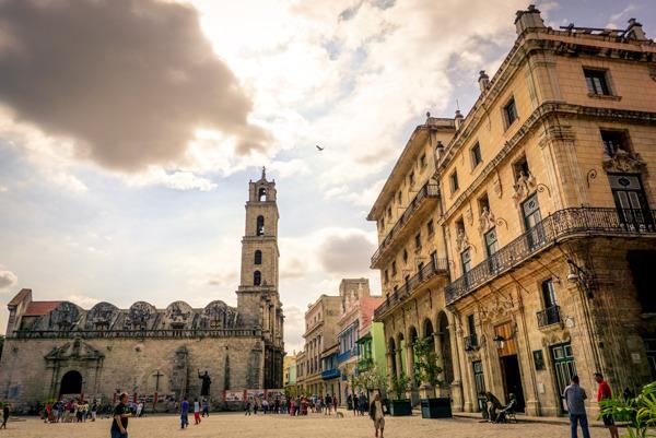 photo 201412-Havana-OldHavana-12_zpszotpy94m.jpg