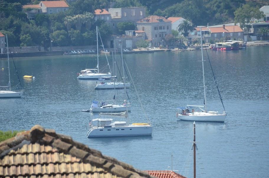 croatia - IMAGE_34F3A7E9-936A-4968-8DA3-E8D960037C07.JPG