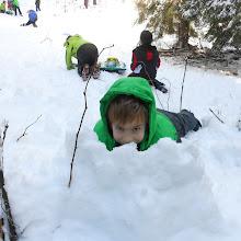 MČ zimovanje, Črni dol, 12.-13. februar 2016 - DSCN5033.JPG
