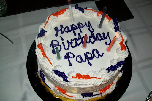 Happy Birthday Papa Images Images & Pictures - Becuo