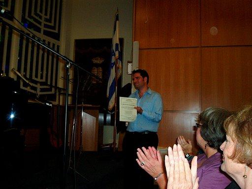 2008 Benefit Concert - 100_7183.JPG