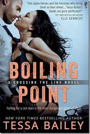 Boiling-Point-Cover_thumb1