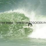_DSC6306.thumb.jpg