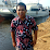 Ahmad sofian's profile photo