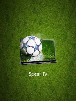 免費下載運動APP|Sport TV Live app開箱文|APP開箱王