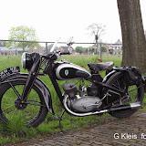 Oldtimer motoren 2014