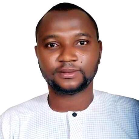 user Muhammad Faisal Musa apkdeer profile image