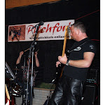 Rock-Nacht_16032013_Pitchfork_069.JPG