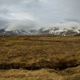 iceland - iceland-252.jpg