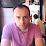 David Kaloev-Dolbadze's profile photo