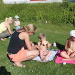 2014-07-19 Ferienspiel (279).JPG