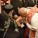 H.H Pope Tawadros II Visit (2nd Album) - DSC_0456%2B%25282%2529.JPG