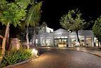 Фото 3 Kadikale Resort SPA & Wellness