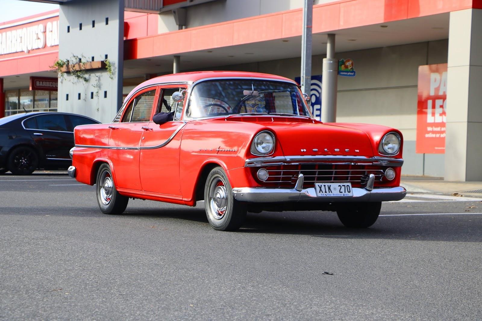Holden FB.jpg