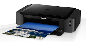Canon PIXMA iP8750 Driver, Canon PIXMA iP8750 Driver Download windows 10 mac os x 10.11 linux