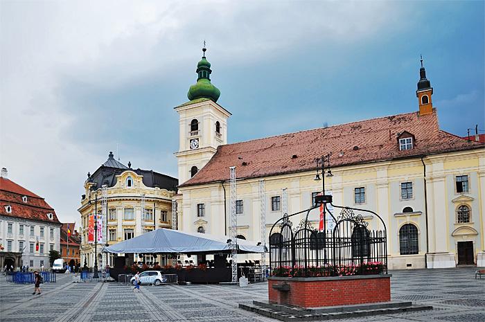 Sibiu02.JPG