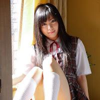 [DGC] No.643 - Ririna Hasegawa 長谷川りりな (60p) 17.jpg