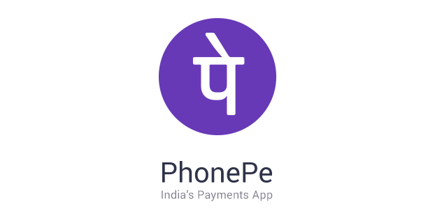 PhonePe - Get Scratch Card Worth up to Rs.75 on 1st Recharge of March