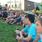 Kamp jongens Velzeke 09 - deel 3 - DSC04679.JPG