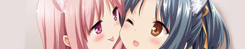 Sono Hanabira Drama CD Kitten Love