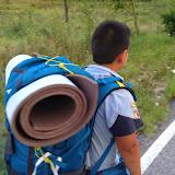 Campaments Estiu Cabanelles 2014 - IMG_9996.JPG