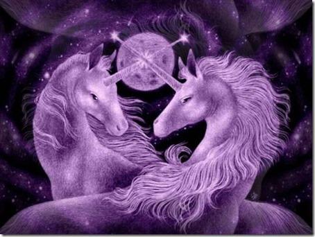unicornio buscoimagenes com (35)