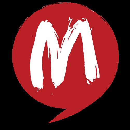 PandaHere :: Meriuz - Google+