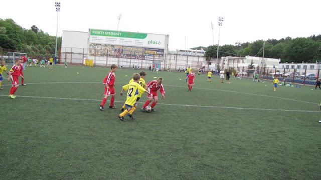 Wielki Finał Ligi Dzielnic Południowych 2010/2011 - final104.JPG
