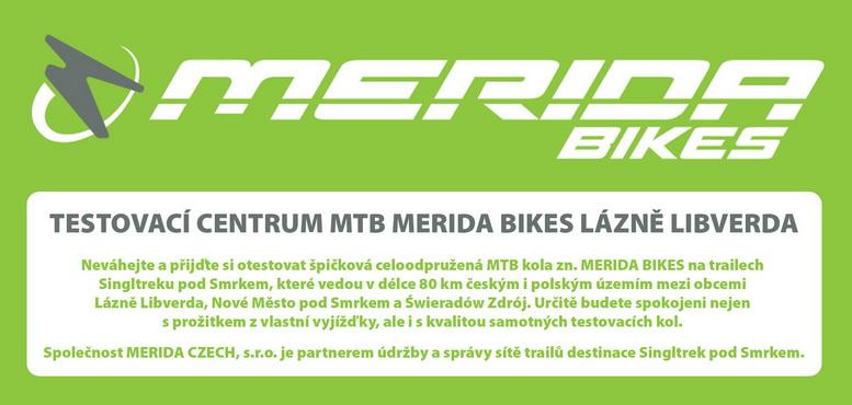 MERIDAx_3