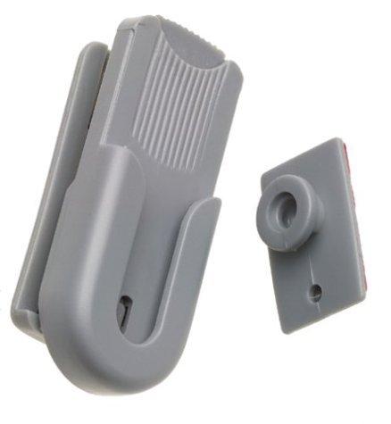 Virgin Mobile Belt Clip for Kyocera 2119b and Kyocera 2255 Cell Phones