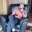 Anumod Kumar's profile photo