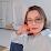Мария Степанова's profile photo