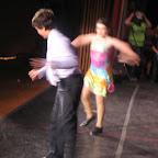 recital 2011 210.JPG