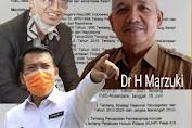 PJID Nusantara Minta Usut Tuntas Dugaan Pungli dan Pemerasan di DLHK Pekanbaru