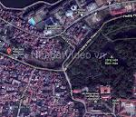 Bán đất  Ba Đình, ngõ 267 Hoàng Hoa Thám, Chính chủ, Giá Thỏa thuận, Chị  Tâm Hồ, ĐT 0984599845
