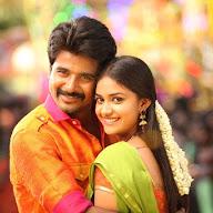 Rajini Murugan Movie Stills