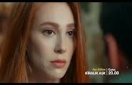 مسلسل حب للايجار الحلقة 12 مترجمة Kiralık Aşk