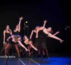 Han Balk Agios Dance-in 2014-0994.jpg