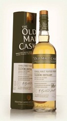 dalmore-16-year-old-1996-cask-9816-old-malt-cask-hunter-laing-whisky