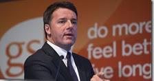 Renzi ripropone il ponte sullo Stretto di Messina. Ma non era contrario?