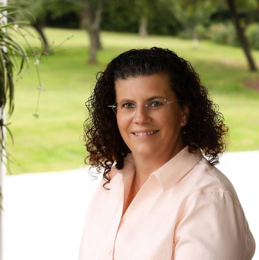 Tammy Heffernan