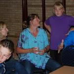 phoca_thumb_l_dorpsfeest 24-jun-2011 (19).JPG