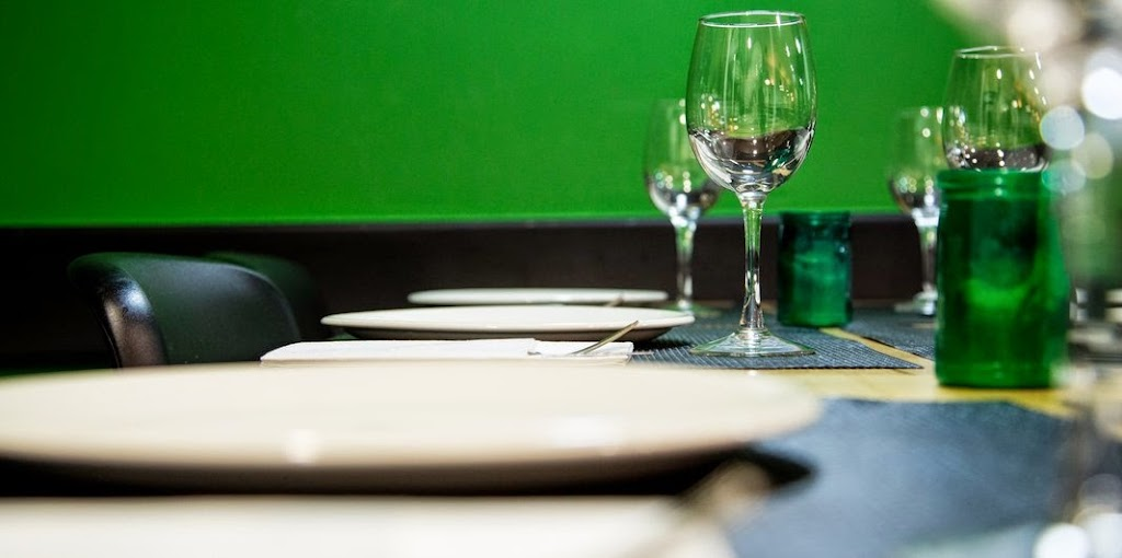 Restaurante Guti de Laredo 2013-3523