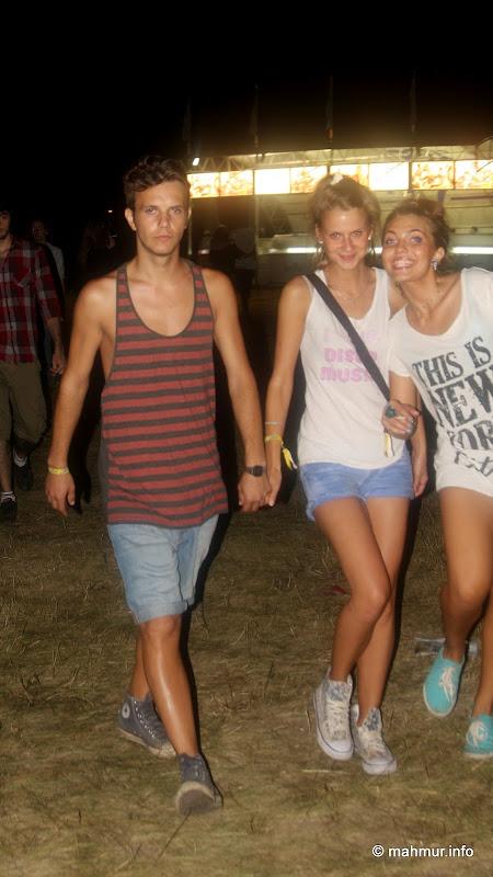 BEstfest Summer Camp - Day 2 - IMG_3433.JPG