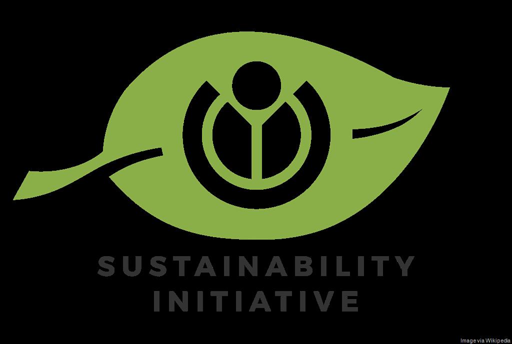 [Wikimedia_Sustainability_Initiative%5B9%5D]