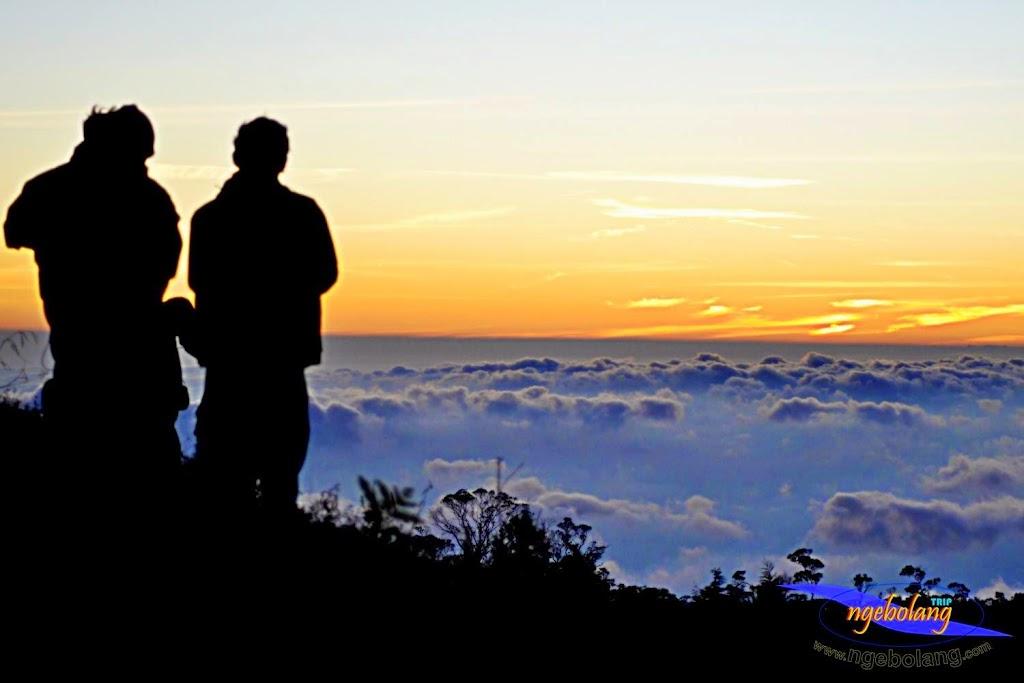 gunung prau 15-17 agustus 2014 nik 004
